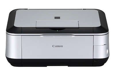 Canon MP-630
